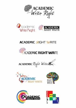 logo academic