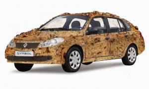 lehem-renault-car