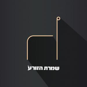instagram logo-03