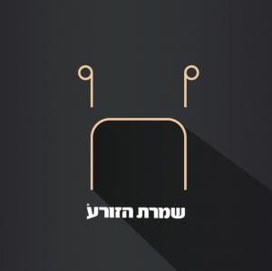 instagram logo-07