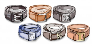 smeg hagorot belt