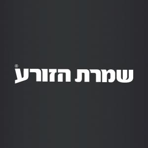 instagram logo-06